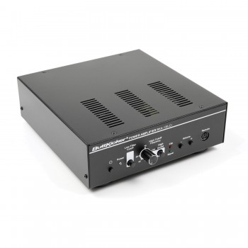 Buttkicker Power Amplifier BKA-130-Ci