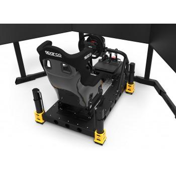 G1 6000 D-BOX 4500HD GEN3 SYSTEME HAPTIQUE