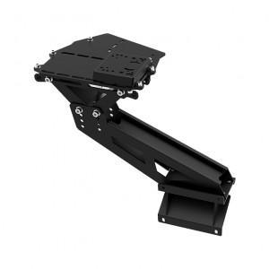 Support Shifter et frein à main  + 169.00€