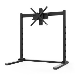 TV Stand SX90  + 479.00€
