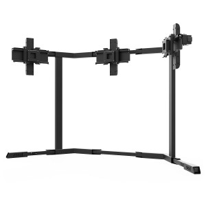 TV Stand TX40  + 589.00€