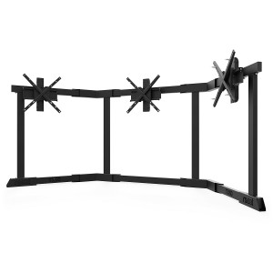 TV Stand TX60  + 729.00€