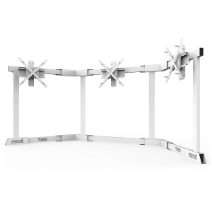 TV Stand TX60  + 718.80€