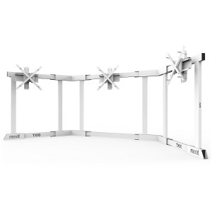TV Stand TX90  + 1,122.00€