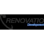 Renovatio Development