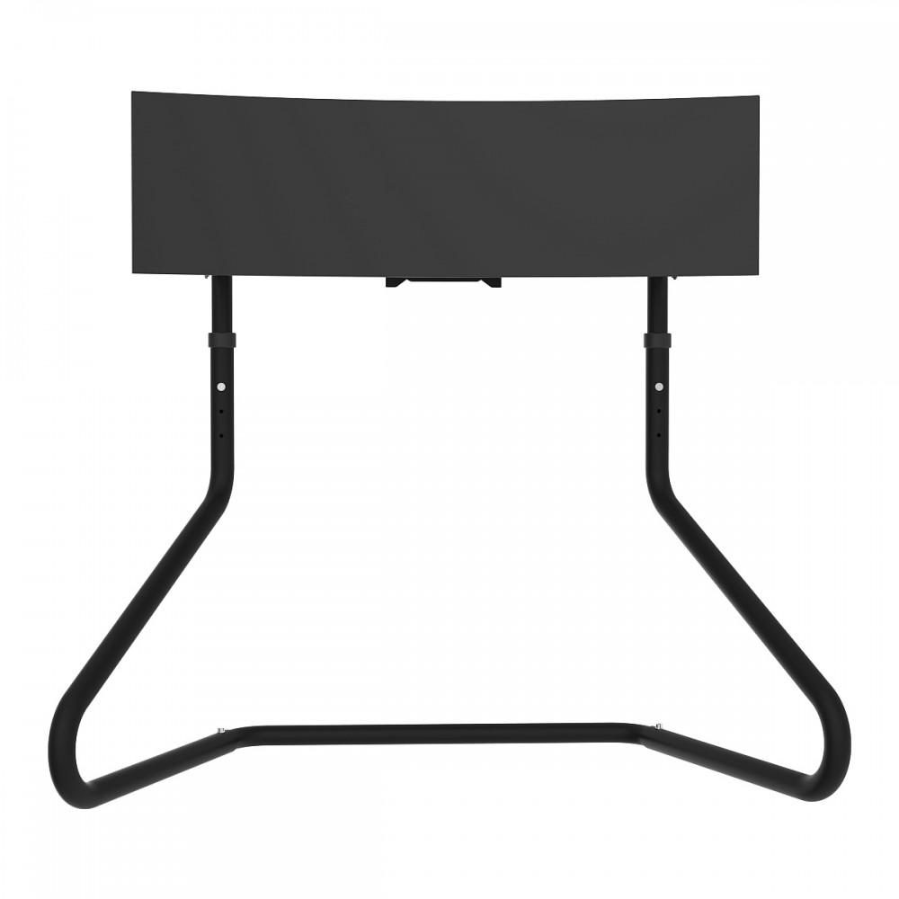 Support VESA pour écran Ultra Large Incurvé Compatible RS Stand S3 V2