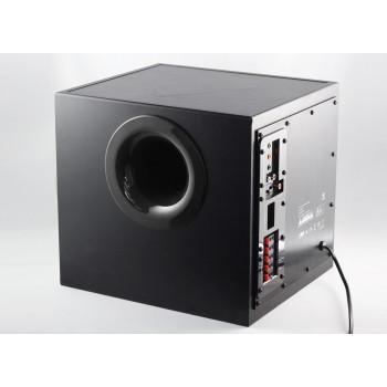 Logitech Z906 enceintes 5.1 - 500W