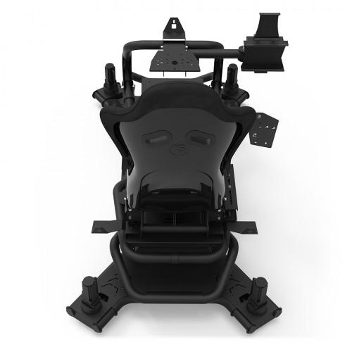 N1 M4A 1500 Dynamique D-BOX Noir
