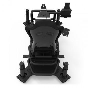 N1 M4A 6000 Dynamique D-BOX Noir