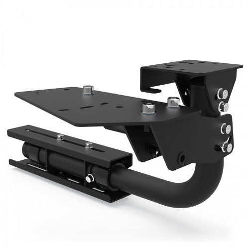 Support shifter et frein à main pour RSeat N1