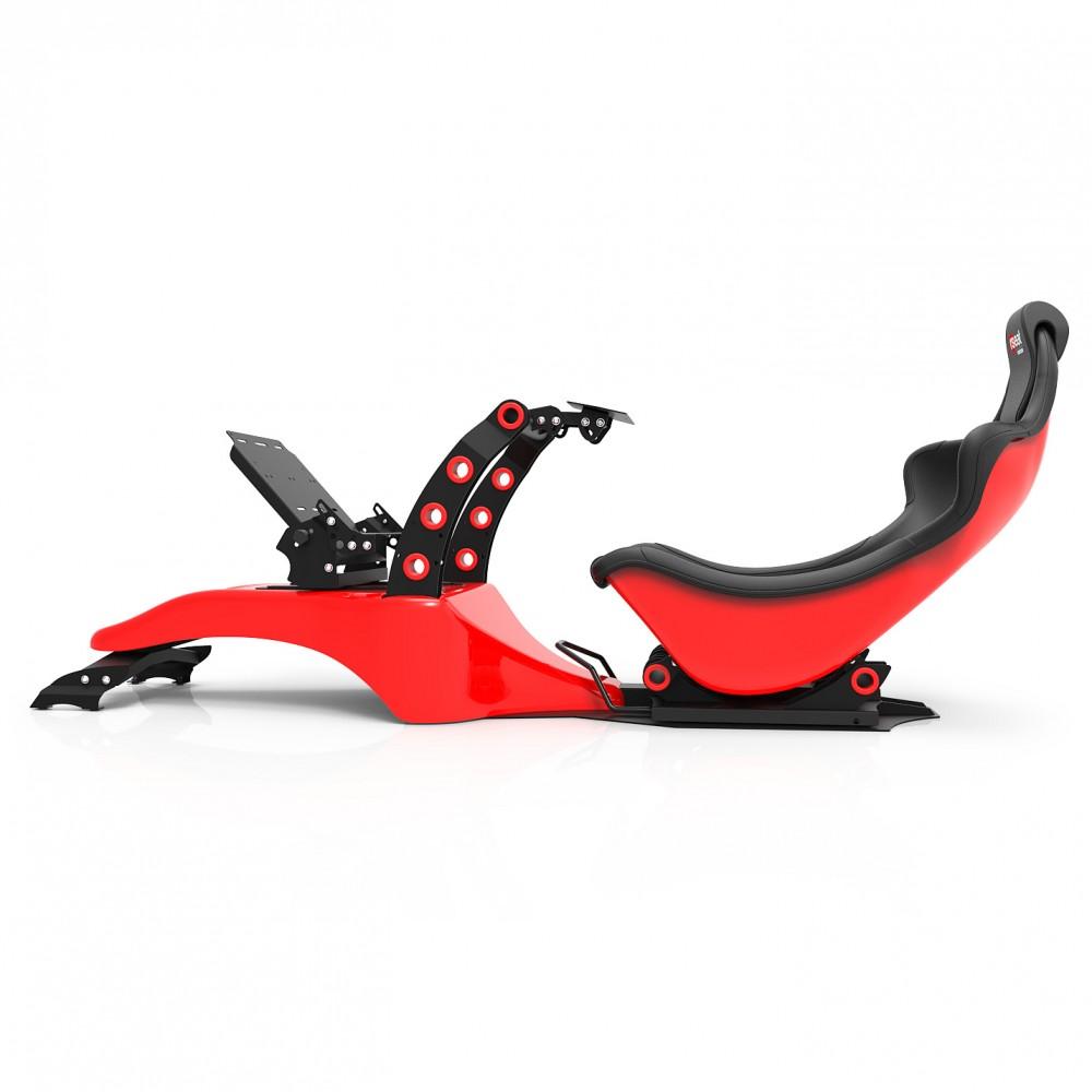 RS Formula V2 Rouge