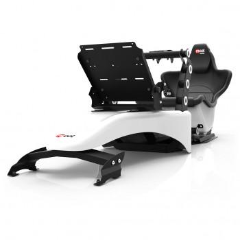 RS Formula V2 blanc