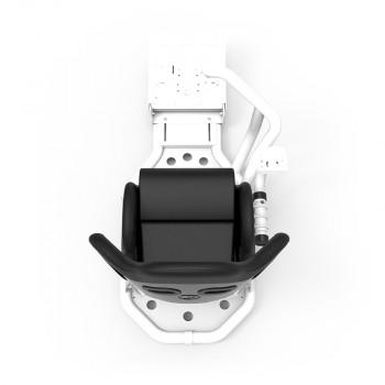RS1 Noir/Blanc